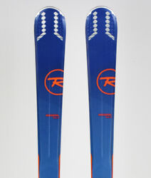 Rossignol Experience 74 Ci 2020 New