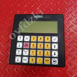 1pcs Used 88100d5s Shipping Dhl Or Ems