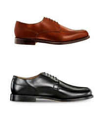 New In Box Footjoy Men's Dress Shoes Style 79206 Brown, 79213 Black