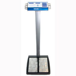 Healthometer Bcs-g6 Body Composition Scale-adult And Pediatric