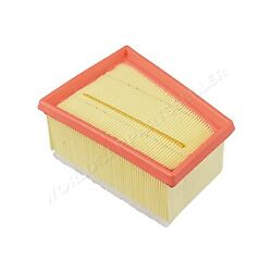 Air Filter For Renault Dacia Nissan Opel Vauxhall Clio Ii Iii Duster 4408341