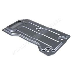 Automatic Trans Hydraulic Filter For Jeep Cherokee Comanche 83504032