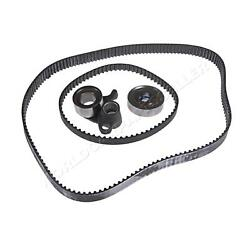 Timing Belt Kit For Honda Accord Vi Prelude Iv 13405-paa-a03