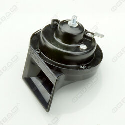 1x Signal Horn Tweeter Sound Warning For Fiat Ducato 244 / 244 Z 2s6t13802ac