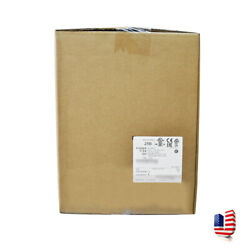 Portable Allen-Bradley PowerFlex 525 22kW (30Hp) AC Drive 25B-D043N114 ,IP20 A+