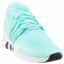 adidas EQT SUPPORT ADV PK Sneakers Casual Running  Sneakers Blue Womens - Size