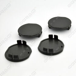 4x Engine Cover Bolt Cap For Vw Lupo 6x / New Beetle 9c / Polo 6n 06a103937 New