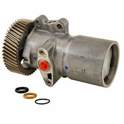 Ford Oem High Pressure Oil Pump Hpop For Late 2004 Ford 6.0l Powerstroke
