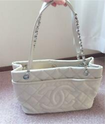 Chanel Bag Popular Design With Few Numbers