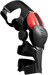 Evs Web Pro Knee Brace All Sizes- Sold Individually