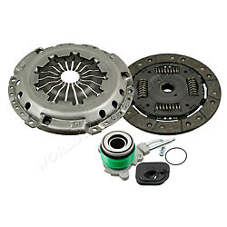 Clutch Kit For Ford Mondeo Ii Turnier 1478806