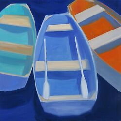 For The Boat Lover In Your Life Perfect Gift For Christmas