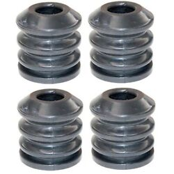 New Four4 Seat Springs Fits John Deere Gator Utility Vehicle Cs And Cx