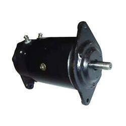 Starter Generator Fits Briggs And Stratton Simplicity Landlord Soveriegn Baron
