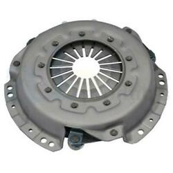 Sba320450230 Clutch Pressure Plate Fits Ford Fits New Holland Tractor 1925 1720