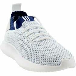 adidas Tubular Shadow Primeknit Sneakers Casual   Sneakers White Mens - Size 7 D