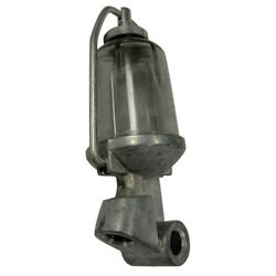 Fuel Strainer Fits Ford Fits New Holland Tractor 631 640 641 650 651 660 661