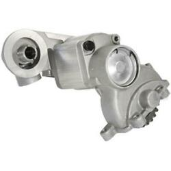 Hydraulic Pump Fits Ford Fits New Holland Tractor 2310 233 2600 2600v 2810 2910