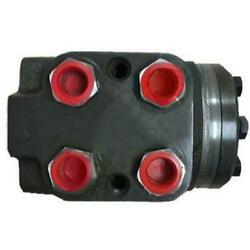Fits New Holland Steering Valve Sba334010922 For Compact Utility Tractors - Ne