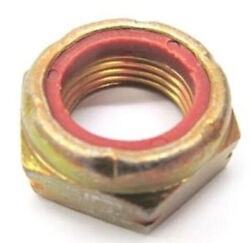 11-f1968 Fits Mercury Chrysler Force Outboard Engine Nut