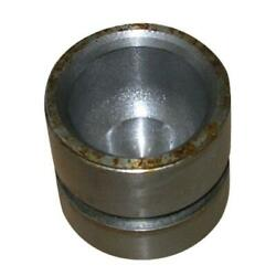 Hydraulic Lift Piston For 9n 2n 8n Fits Ford Tractor