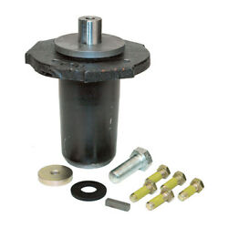 Ariens Lawn Mower Spindle Assembly For 59201000 Set Of 3 For Gravely