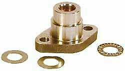 Upper Swivel Pin Kit For Land Rover Discovery I Defender And Range Rover Classic
