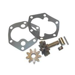 70800267 New Oil Pump Gear Fits Allis Chalmers Tractor Model G 70800271