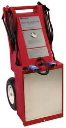 Goodall 13-224 Boost-all 12/24 Volt Heavy Duty Us Charger