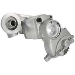 Hydraulic Pump Fits Ford Fits New Holland Tractor 2000 2110 2120 2150 2300 231
