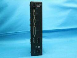 Superior Electric Slo-syn Ss2000d3i Warpdrive