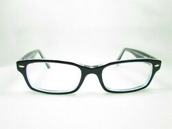 Ray Ban RB1530 3529 48 16 130 China Designer Eyeglass Frames Glasses Ray Ban $40.00