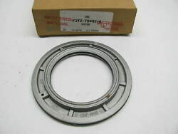 Nos Ford Automatic Transmission Reverse Clutch Piston F2tz-7d402-a