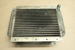 1973 Piper Pa-31-350 Navajo Chieftain Engine Oil Cooler 8535311
