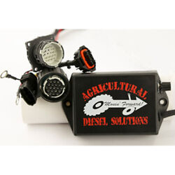Engine Performance Module Fits New Holland Tractor Model T9.670