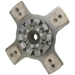 70254769 New 14 Spring Loaded Trans Disc Fits Allis Chalmers D21 210 220