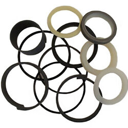 1543262c1 Hydraulic Seal Kit Fits Case 580c 580ck C Loader Clam Cylinder