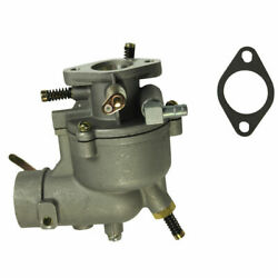 Carburetor Carb Fits Briggs And Stratton 170402 390323 394228 7hp 8hp 9hp Engine