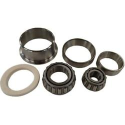 Front Wheel Bearing Kit And Oil Seal Fits Ih Farmall Fits Cub And Fits Cub Lo