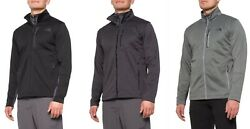 The North Face Men#x27;s Canyonlands Full Zip Jacket $69.95