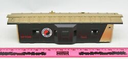 Lionel Shell 9268 Northern Pacific Railway Caboose Shell