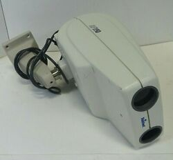 Reichert Ap250 Automated Chart Projector - As Is Free Shipping