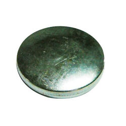Tractor Chrome Fuel Tank Gas Cap Naa Jubilee 600 700 800 900 Naa9030d Fits Ford