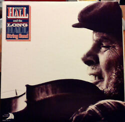 Kenny Hall and the Long Haul String Band - Kenny Hall and the Long Haul Strin...