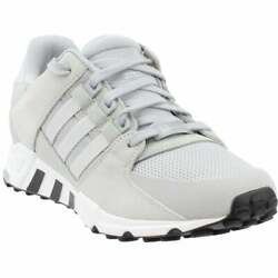 adidas Eqt Support Rf  Casual Running  Shoes Grey Mens - Size 5 D