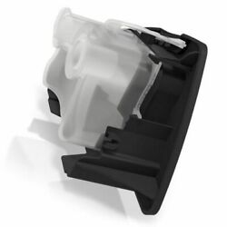 New Resmed Side Cover For Airsense10 - 37303 Charcoal
