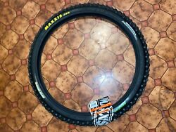 Maxxis Swampthing 26x2.35 Super Tacky