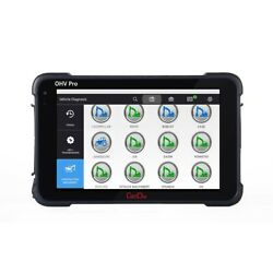 Cando Ohv Pro Android Tablet For Off-highway Applications Cdoohvpro Brand New