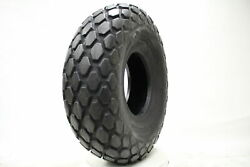 Specialty Tires Of America Fa837 Farm Equipment Implement Tires