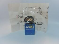 Volvo Penta 273517 Gasket/ Small Parts Kit Oemnew Old Stock
